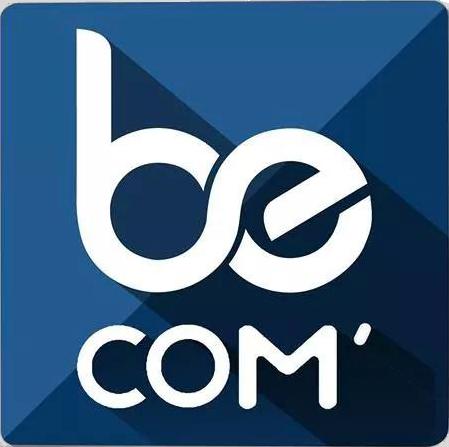 Agnce Becom' - Référencement Naturel SEO, Création Site Web - Roubaix, Tourcoing, Lille, Wasquehal, Nord