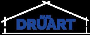 logo-druart-carrelage