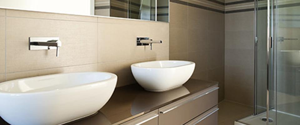 renovation-de-salle-de-bain-druart-carrelage-bethune-la-bassee-bruay-la-bruissiere