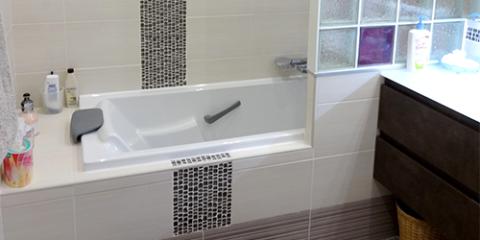 renovation-salle-de-bain-bethune-la-bassee-bruay-la-buissiere